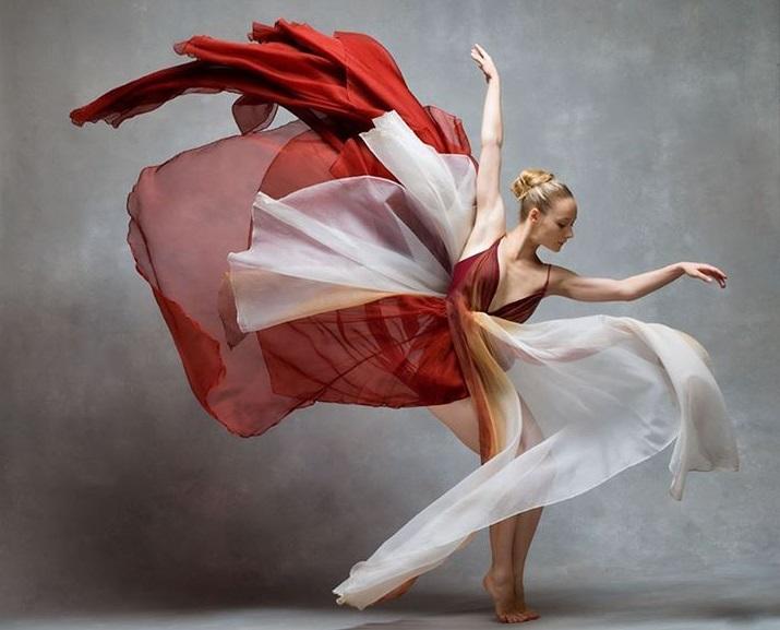 A modern tánc foglalkozások időpontjai: KEDD         17.30 - 19.00       VOKE JÓZSEF ATTILA MŰVELŐDÉSI KÖZPONT SZERDA     16.00 - 17.30      KŐRÖSI ÁLTALÁNOS ISKOLA